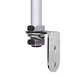 QLIGHT可莱特USB信号灯QT70L-USB(图19)