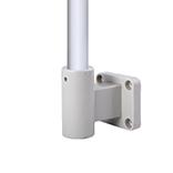 Q-LIGHT(可莱特)QLIGHT 信号灯QTG60L(图20)