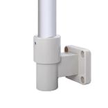 QLIGHT可莱特USB信号灯QT70L-USB(图20)