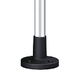 Q-LIGHT(可莱特)QLIGHT 信号灯QTG60L(图21)