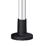 QLIGHT可莱特USB信号灯QT70L-USB(图21)