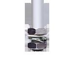 QLIGHT可莱特USB信号灯QT70L-USB(图18)